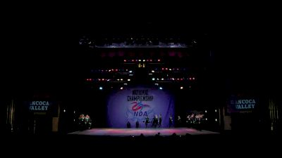 Rancocas Valley Dance Team [2019 Large Varsity Team Performance Finals] 2019 NDA High School Nationals