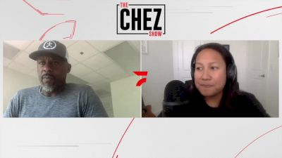 Importance Of Evaluations | Episode 13 The Chez Show With Lincoln Martin