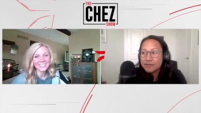 The Two Kelly's | Episode 14 The Chez Show With Bailey Dowling