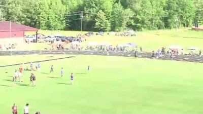 Full Replay: AAA Outdoor Championships | 3A - May 4