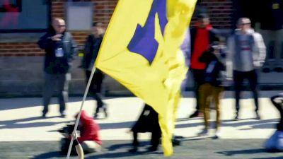 REPLAY: Michigan State vs Michigan
