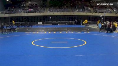 Full Replay - 2019 Eastern National Championships - Mat 7 - May 5, 2019 at 7:59 AM EDT