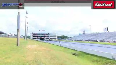 Full Replay | Comp Cams Shakedown Nationals XIX 9/17/21