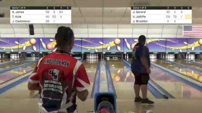 Battle Bowl XII