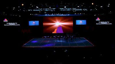 Desert Elite Mavericks - Rage [2021 L3 Senior - Small Finals] 2021 The D2 Summit