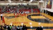 Eaglecrest High School [Game Day Varsity] 2021 UCA & UDA Game Day Kick-Off