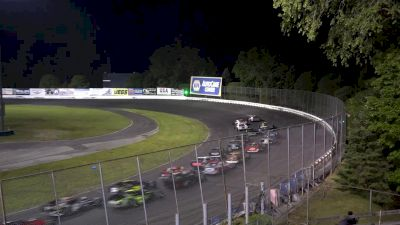 Highlights | SK Modifieds at Stafford 6/4/21