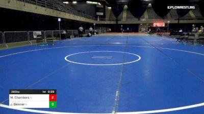 Full Replay - 2019 Eastern National Championships - May 12 - May 4, 2019 at 5:47 PM CDT