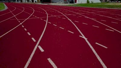 Full Replay: MHSAA Outdoor Championships | Div 2 (Part 3)