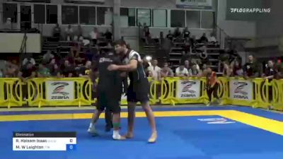 Jackson Douglas vs Diego Dias Ramalho 2021 Pan IBJJF Jiu-Jitsu No-Gi Championship