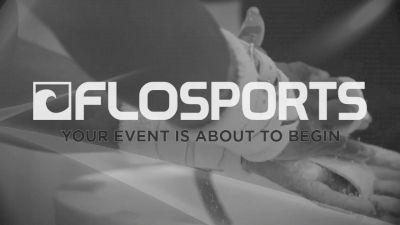 Full Replay - 2019 Abu Dhabi Grand Slam Moscow - Mat 4 - Jun 16, 2019 at 2:46 AM CDT