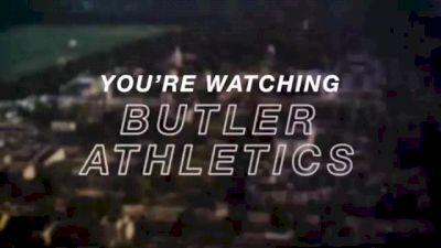Replay: DePaul vs Butler | Oct 17 @ 1 PM