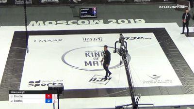 Kaynan Duarte vs Rudson Teles King of Mats Moscow