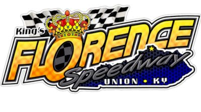 Full Replay   Late Model Special at Florence Speedway 4/17/21