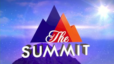Full Replay - 2019 Announcements: The Summit - Announcements: The Summit - May 4, 2019 at 10:46 AM EDT