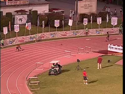 G 4x400 H02 (Seeded)