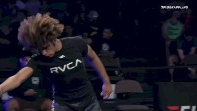 Gabriel Sousa vs Kade Ruotolo Who's Number One Championship