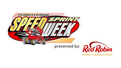 Full Replay: PA Speedweek at Lincoln Speedway 6/29/20