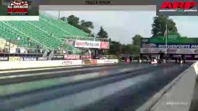 Full Replay | NMCA All-American Nationals 8/29/21 (Part 2)