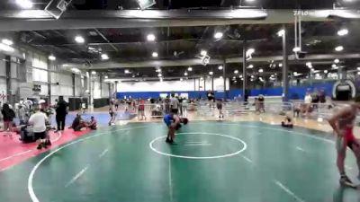 112 lbs Rr Rnd 3 - Maximus Dhabolt, Elite Athletic Club vs Jackson Stewart, LWA Elite