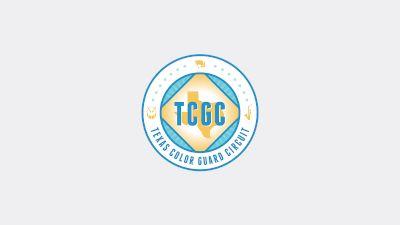 Full Replay: TCGC - Clear Creek HS - Mar 27