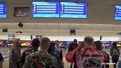Battle Bowl X - Lanes 27-28 - Aug 11, 2019