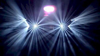 Paul Strambi vs Oscar Soltero Fight 2 Win 96