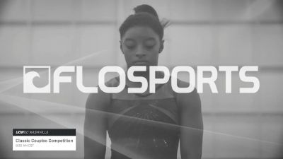 Full Replay - 2019 UCWDC Nashville Dance Classic - Sep 1, 2019 at 8:03 AM CDT