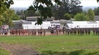 Boys Frosh Soph/Junior Varsity Unlimited - 2011 Ed Sias Invitational