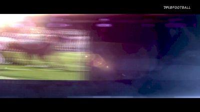 Richland vs. Haltom - 2021 Richland vs Haltom