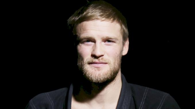 picture of Sebastian Brosche