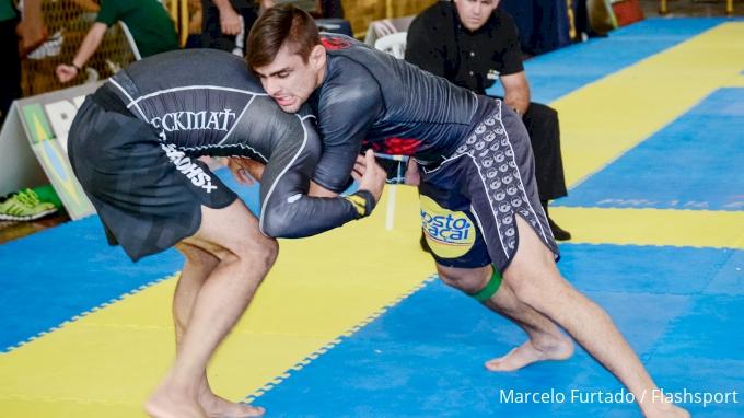 picture of Felipe Silva