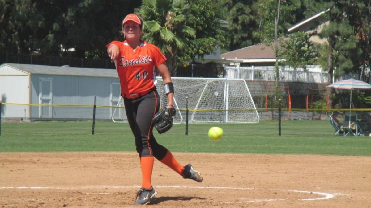 Signing Day Spotlight: Miranda Elish