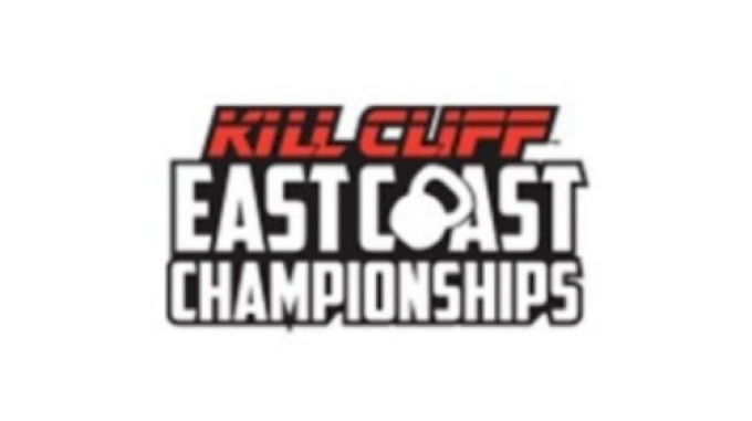 picture of Kill Cliff East Coast Championships 2015