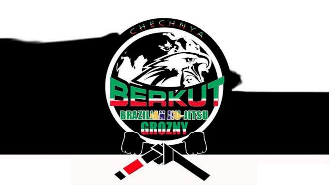 picture of Berkut Jiu-Jitsu