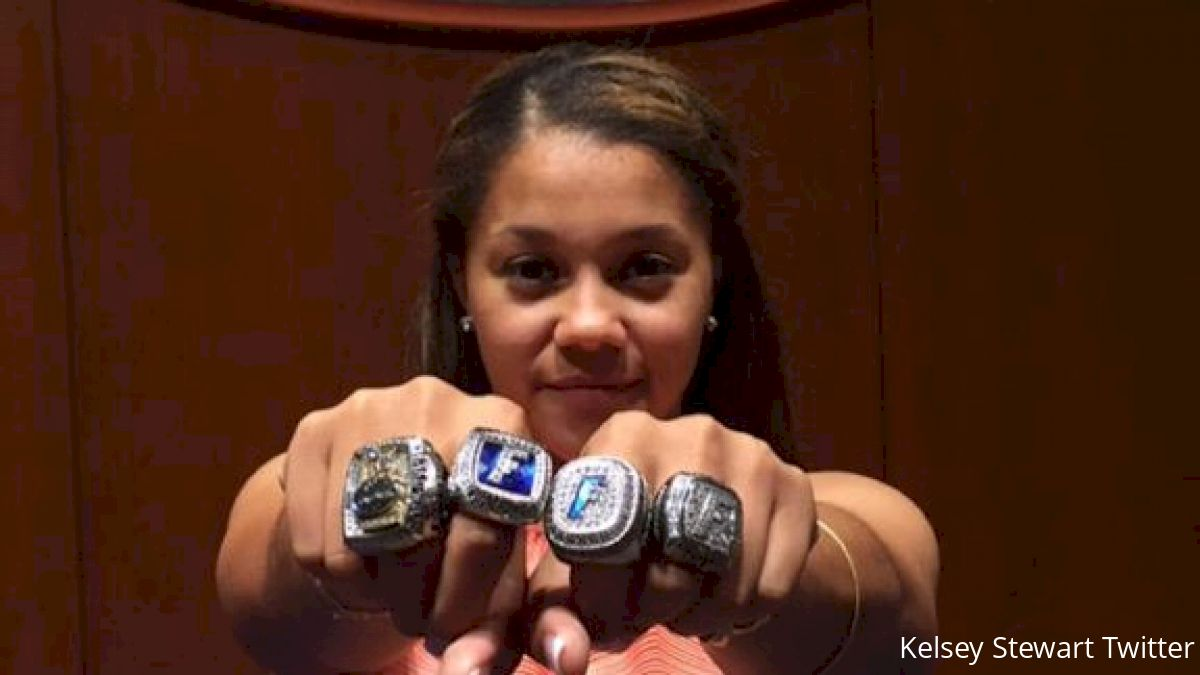 Kelsey Stewart rings 2.jpg