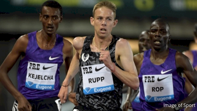 picture of Galen Rupp