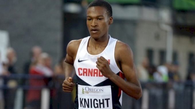 picture of Justyn Knight