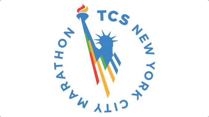 picture of New York City Marathon