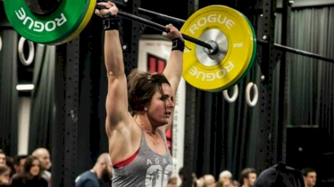 picture of Stacie Tovar