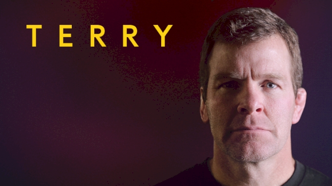picture of TERRY: The Film