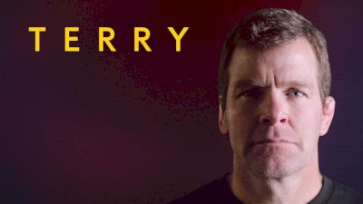 TERRY: The Film