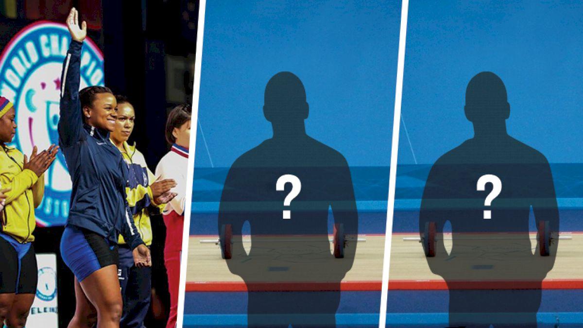 olympic-poll-flash.jpg