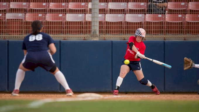 picture of Haylie McCleney
