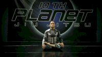 The Best Of 10th Planet