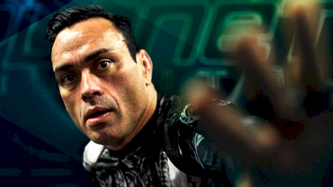 Eddie Bravo: Building An Empire (Episode 1)