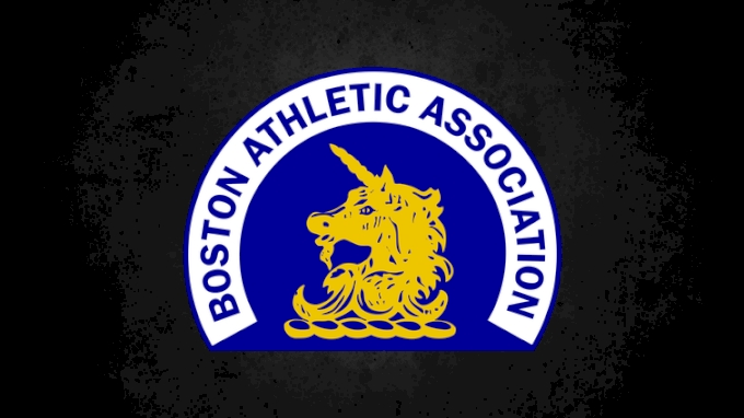 picture of 2016 Boston Marathon & B.A.A. 5k/Mile