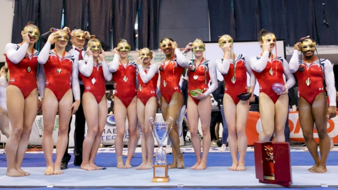picture of City of Jesolo Trophy 2016