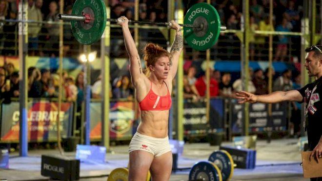 Emily Abbott