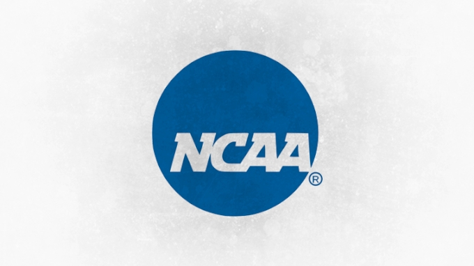 picture of 2016 NCAA D1 Outdoor Championships